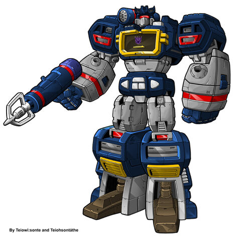 File:Soundwave.jpg