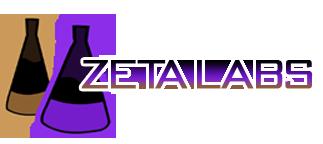 ZetaLabsLogo