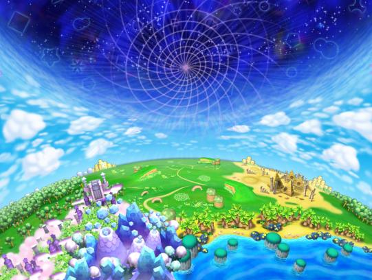 File:541px-KRtDL Dream Land.png