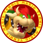 File:Bowser MTBB.png