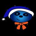 ChristmasUntenn