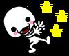 Marshal stars