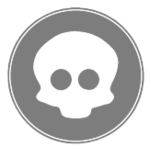 SkullGirlsIcon1