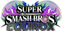 Super Smash Bros. Equinox