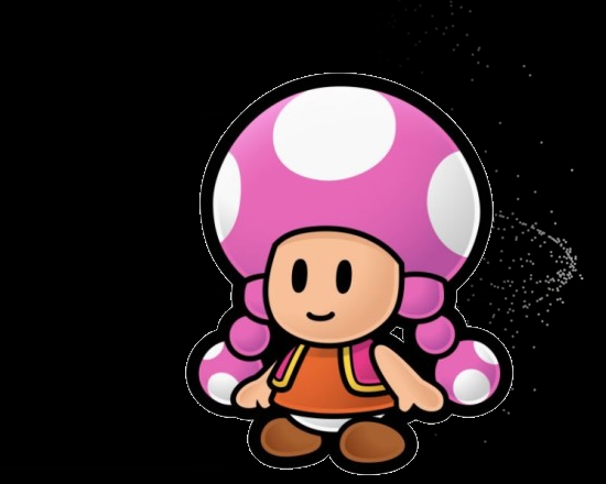 File:Toadette paper mario party.png