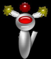Hissbot3d