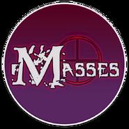 MassesApp