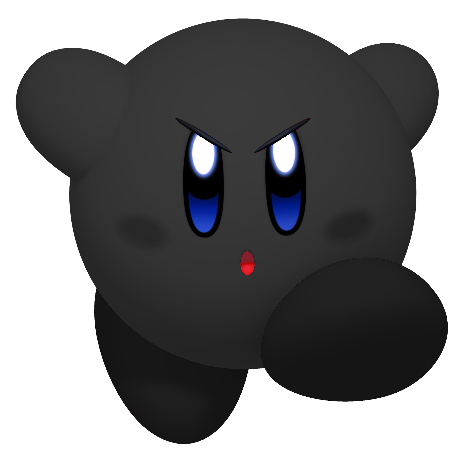 Image Shadow Kirby Kdl3d Png Fantendo Nintendo Fanon Wiki Fandom Powered By Wikia