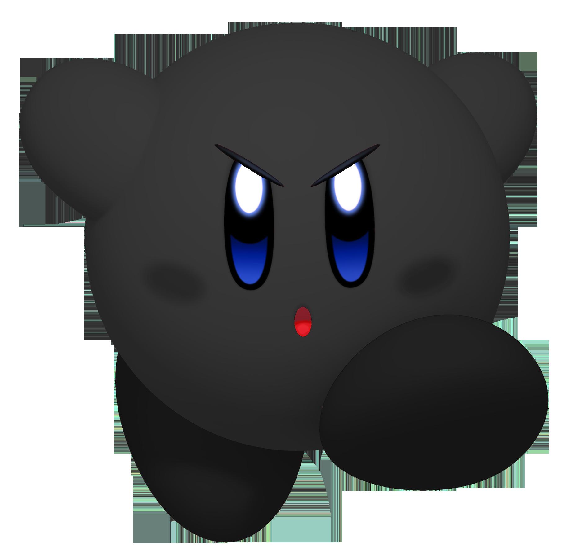 Image Shadow Kirby Kdl3d Png Fantendo Nintendo Fanon Wiki Fandom Powered By Wikia