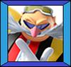 SxMMX Dr. Nega Icon