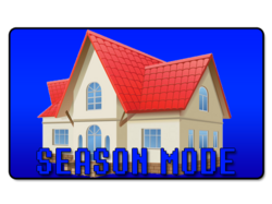 FPSeasonMode