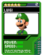 LuigiBattleCard2