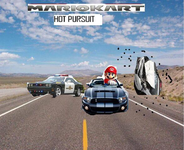 File:Mario Kart Hot pursuit.jpg
