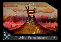 Mt.FondoomBox