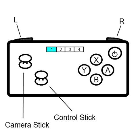 File:Player Controller.png