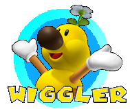 File:WigglerIcon-MKU.png