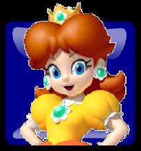 File:Daisy Icon SMBPB..jpg