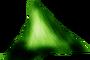 EmeraldCloak