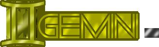 File:GeminiOSLogo.png