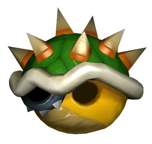 File:Mkdd bowsers shell.jpg