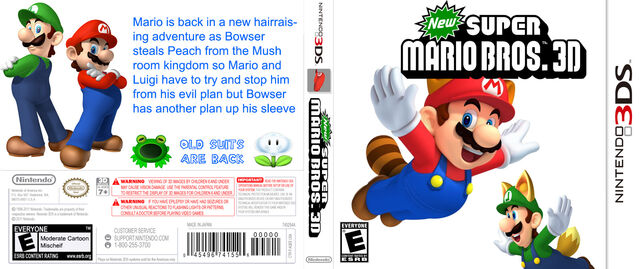 File:New Super Mario Bros 3d.jpg