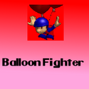 NintendoKBalloon