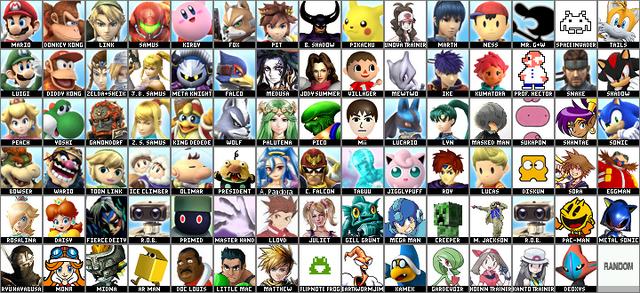File:Soras new Roster 2 Roster.png