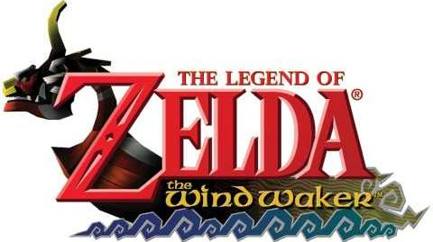 Ancient Hero - The Legend of Zelda The Wind Waker Music Extended