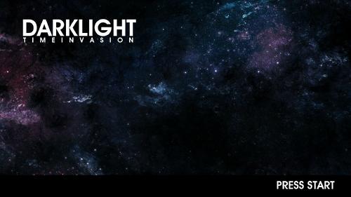 DarklightTimeInvasion