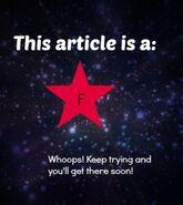 F Article