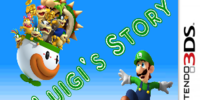 Luigi's Story
