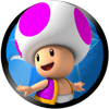 MTUSPinkToad Icon