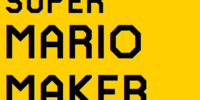 Super Mario Maker Advanced