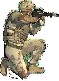 File:Soldiermazan.png