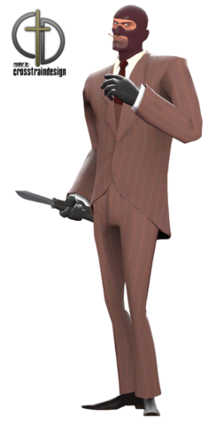 File:Spy.png