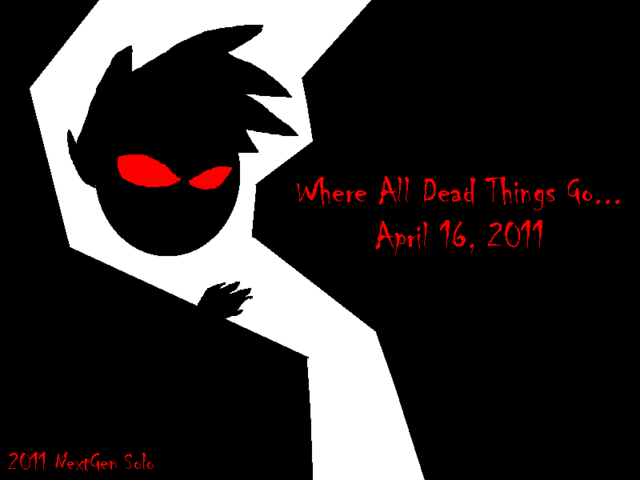 File:Where All Dead Things Go Poster2.png
