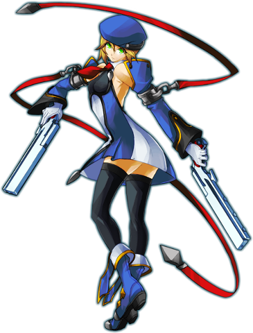 File:365px-Noel Vermillion (Continuum Shift, Character Select Artwork).png
