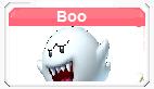 File:Boo MSSMT.png