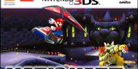 Mario Kart: Turbo Trials