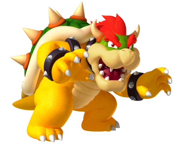 File:MKXL Bowser 2.png