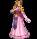 Zelda OoT PM