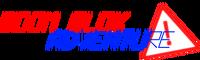 Boom Blox Boomer's Adventure Logo