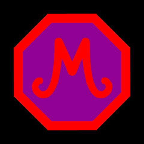 File:MariaIcon2SMSJ.png