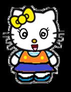 Mimmychibi