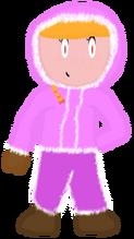 Nana-ICSubzero