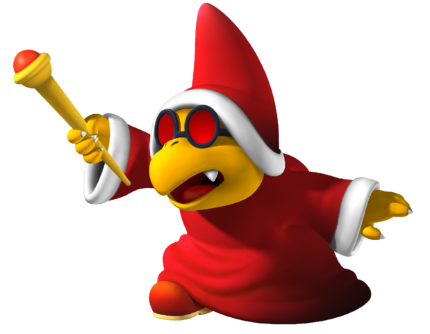 File:Red magic koopa..png