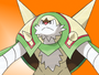 TAS Chesnaught
