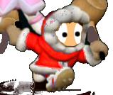 File:Angry eskimo.png