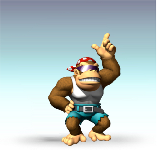 File:Funky Kong (Universe.png