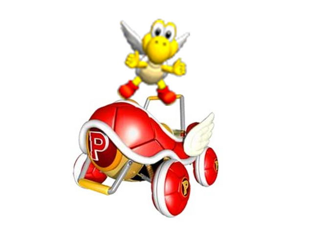 File:Koopa Dasher.PNG